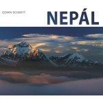 Nepál - Edwin Schmitt