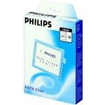 PHILIPS FC 8031/00 FILTR HEPA