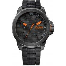 Boss Orange 1513004