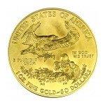 Eagle American 1 1 Oz Au
