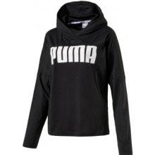 Puma Urban Sports Light Cover Up 850015-01 černá