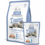 Brit Care Cat Daisy I´ve to control my Weight 2 kg