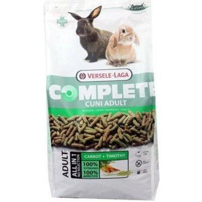 VERSELE-LAGA Cuni Adult Complete 1,75kg pro králíky