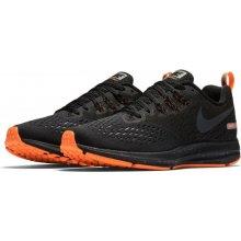 Nike AIR ZOOM WINFLO 4 SHIELD W cfb7d6735a