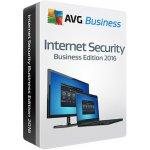 AVG Internet Security Business Edition 2013 50 lic. 2 roky ESD (ISEBN24EXXS050)