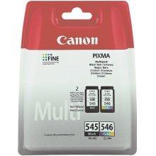 Canon PG-545 + CL-546 - originální