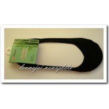 Pesail ELLASUN Bambusové ťapky černé