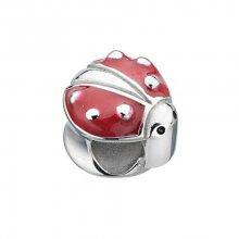 Morellato Drops Ladybug CZS7