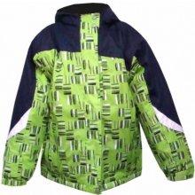 Loap ALTO dětská zelená