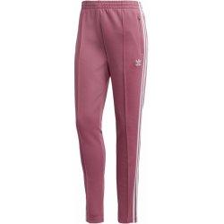 Adidas Originals SSS Tp Růžová od 959 Kč - Heureka.cz 0845a9a7168