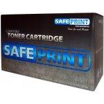 Safeprint 44469706 - originální