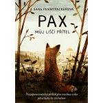 Pax, můj liščí přítel - Pennypackerová Sara