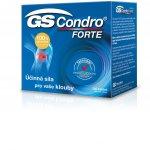 GreenSwan Condro Forte 120 tablet