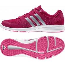 Adidas Arianna III M22715 dámská tréninková obuv