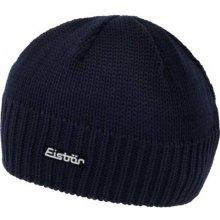 Zimní čepice Eisbär - Heureka.cz 0cd1ac52b2