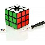 Rubikova Kostka Speed Cube Pro Originál 3x3x3