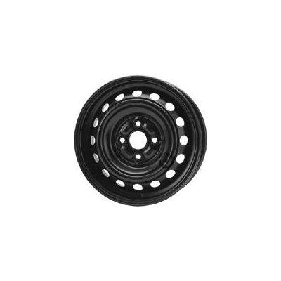 Plechové disky KFZ 5710 5Jx14 4x100 ET39