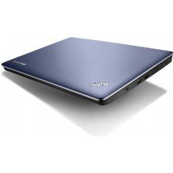 Lenovo ThinkPad Edge E330 NZS4LMC