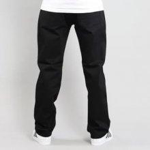 LRG RC TS Fit Jeans triple black