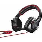 Trust GXT 340 7.1 Surround Gaming Headset, 19116