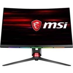 MSI Gaming Optix MPG27C
