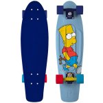 Penny Simpsons Bart 27