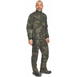 97ea7656749e Maskacove kalhoty xxl - Nejlepší Ceny.cz