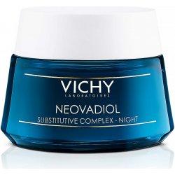 Vichy NeOvadiol Compensating complex noční krém 50 ml