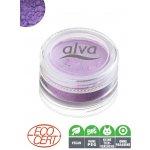 Alva Green Equinox Lila 2,25 g