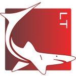 ViaCAD SharkCAD PRO v10 pro Mac
