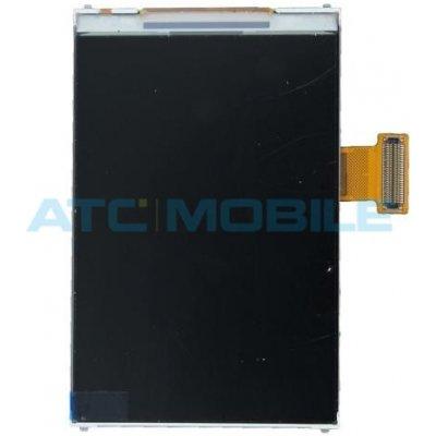 LCD Displej Samsung S5660 Galaxy Gio