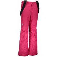 8d605ed65 HANNAH AMIDALA JR II Dětské zimní kalhoty JAZZY