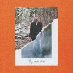 Justin Timberlake - Man of the woods, CD, 2018