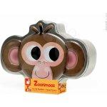 Janod Monkey