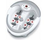 Masážní přístroj Beurer FB50