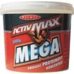 Picnic MEGA protein 2000 g