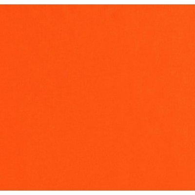 MAJKA Kojicí a těhotenský polštář FLEX s dutým vláknem Barva: pomerančová