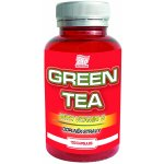 ATP Green Tea 100 kapslí 200 mg
