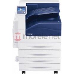 Tiskárna Xerox Phaser 7800