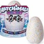 Spin Master Hatchimals Mistery tajemné zvířátko