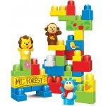 Kids World LOGIS zvířátka 42 ks
