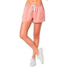 4159d25770 FOX - Summer Camp Short Blush (175)