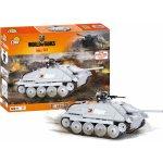 Cobi 3001 World of Tanks Hetzer