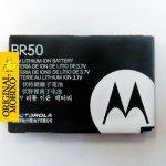 Baterie Motorola BR50