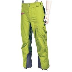 2d0dc09379b Pánské džíny Pinguin Freeride pants žlutá