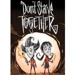Dont Starve - Together