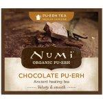 Numi Puerh Chocolate Pu-erh 1 ks 2.2 g