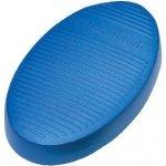 THERA-BAND modrá - měkká, 41x23x5cm
