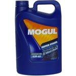Mogul Super Stabil 15W-40, 4 l
