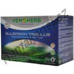 VemoHerb Tribulus Terrestris Instant drink 150 g